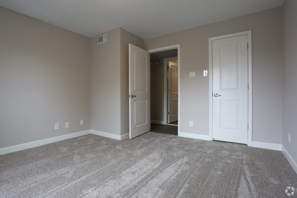 lincoln-green-philadelphia-pa-bedroom