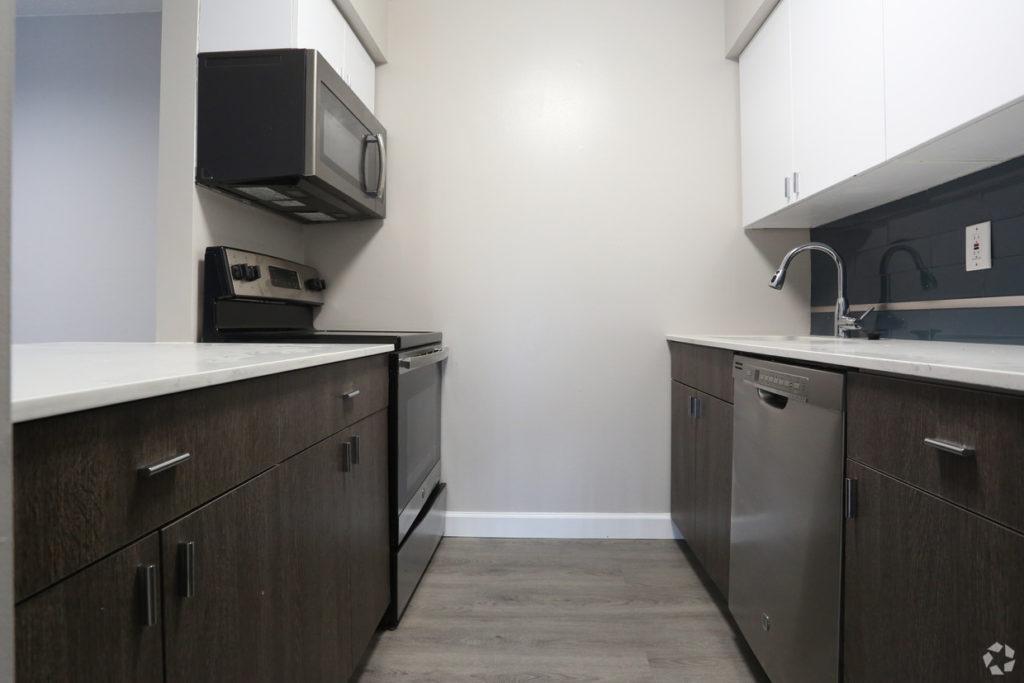 lincoln-green-philadelphia-pa-kitchen